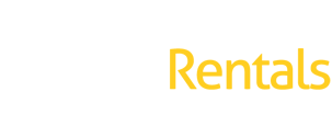 Zurich apartments